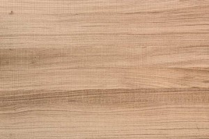 Deep-Saw-Cut-Heritage-Collection-Wood-and-Veneer