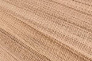Deep-Saw-Cut-detalle-Heritage-Collection-Wood-and-Veneer