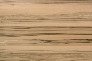 Kern-Beech-Heritage-Collection-Wood-and-Veneer