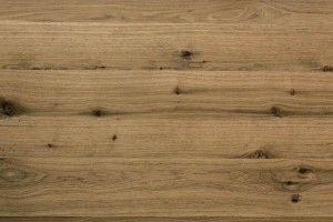 Knotty-Oak-Heritage-Collection-Wood-and-Veneer