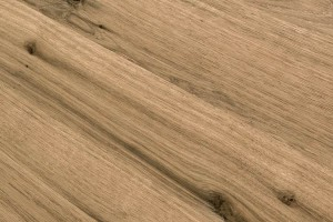 Knotty-Oak-detalle-Heritage-Collection-Wood-and-Veneer