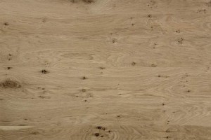 Pippy-Oak-Heritage-Collection-Wood-and-Veneer