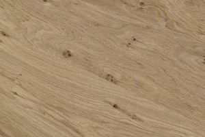 Pippy-Oak-detalle-Heritage-Collection-Wood-and-Veneer