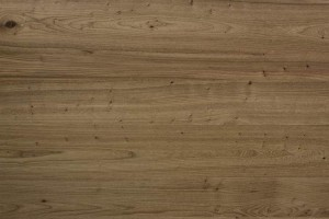 Rustic-Elm-Heritage-Collection-Wood-and-Veneer