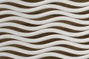 SW01-solidwood-deco-panel