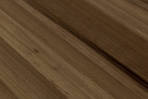 Smoked-Kern-Beech-detalle-Heritage-Collection-Wood-and-Veneer
