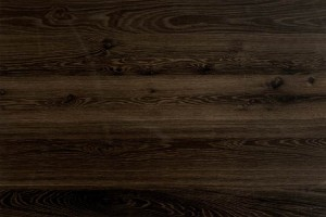 Smoked-Knotty-Oak-Heritage-Collection-Wood-and-Veneer