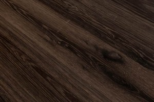 Smoked-Knotty-Oak-detalle-Heritage-Collection-Wood-and-Veneer