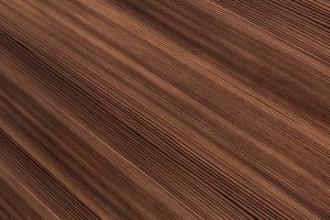 Smoked-Larch-detalle-Nordic-Style-Wood-and-Veneer