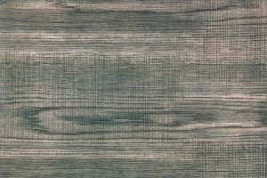 Waves-Oak-Sample-I-Heritage-Collection-Wood-and-Veneer