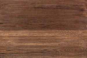 Waves-Oak-Sample-II-Heritage-Collection-Wood-and-Veneer