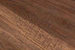 Waves-Oak-Sample-II-detalle-Heritage-Collection-Wood-and-Veneer