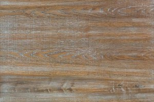 Waves-Oak-Sample-III-Heritage-Collection-Wood-and-Veneer