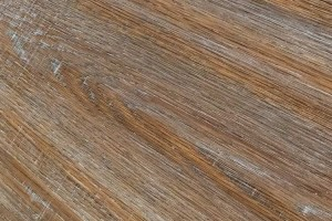 Waves-Oak-Sample-III-detalle-Heritage-Collection-Wood-and-Veneer