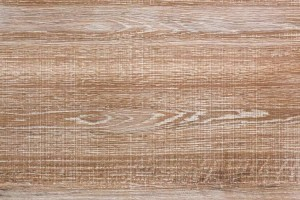 Waves-Oak-Sample-IV-Heritage-Collection-Wood-and-Veneer