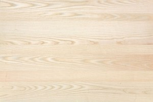 Wild-Ash-Nordic-Style-Wood-and-Veneer